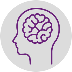 Other neurological conditions icon